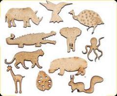 Proteinas especiales para alimentacion animal