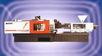 Inyectora Hidráulica y Eléctrica (Plastec USA)