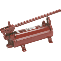 Tri Power Hand Pump