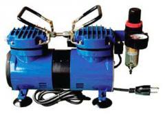 DA400R Compresores de Aire