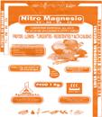 Nitro Magnesio