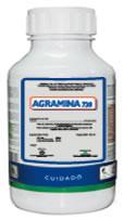 Herbicida Agramina 720 2-4 D Amina 720