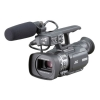 Cámara de Video JVC GY-HM150