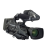 Cámaras de Video JVC GY-HM750