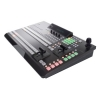 Switch profesional de Video