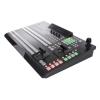 Switch profesional de Video For.A HVS-350HS