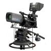 Cámaras de Video JVC GY-HM790
