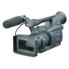 Cámara de video Panasonic AG-HPX170