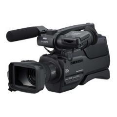"""Camara de video, sensor CMOS de tipo 1/3"""""""