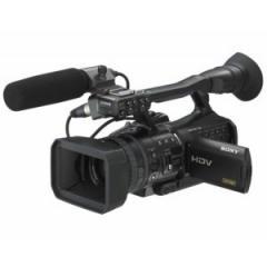Camara de video, Sensor 3CMOS de tipo 1/4