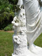 Productos de marmol