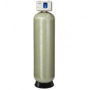 Hi - Flo 22 Comercial Filter