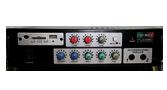 Amplificador  ITL635MU