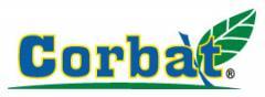 Fungicida Corbat