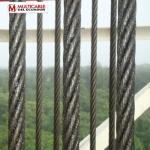 Cables para Petróleo