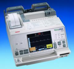 Equipos para Electromedicina (Diagnóstico) Marca: