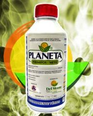 Insecticida Planeta