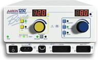 Generador electroquirúrgico multipropósito de 120