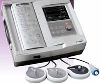 Monitores Fetales y Doppler Fetales