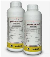 Fungicida Musaclean