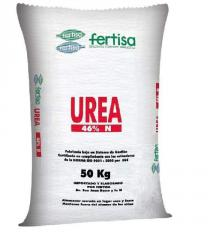 Fertilizante simple 