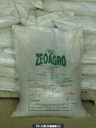 Zeolitas naturales Zeoagro