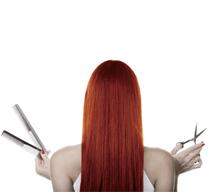 Instrumental para peluqueria