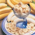 Banano IQF