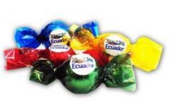 Bombones (Chocolates Personalizados)