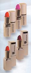Lápiz labial Lipstick Classic