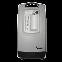 Concentrador de Oxigeno Nuvo Lite