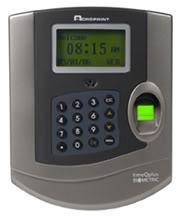 Sistema de control de asistencia Time Q Plus
