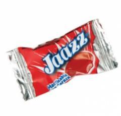Jaaz Caramelo Masticable Refrescante Surtido 70