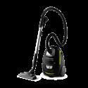Aspirador Electrolux ZUSG3901