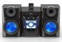 Equipo de Sonido LG MCD605