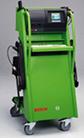 Analizadores de Gases BEA 150/250/350 BEA
