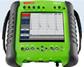 Analizador de Motores FSA 450
