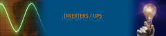 Fuentes Interrumplibles de Potencia UPS