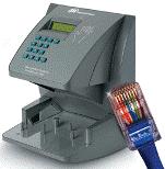 Relojes Biométricos