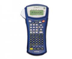 Etiquetadora Portátil PT-1400