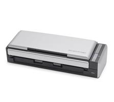 Escaneres Medio Volumen Fujitsu Fi-S1300