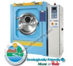 Maquina de lavado y tenido G1 50 HS