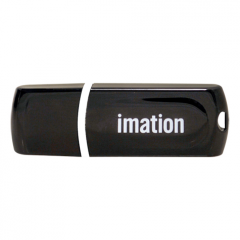 Flash Memory Flash Imation USB 8GB Poket 2