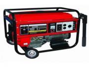 Generador Electrico GE-7000E