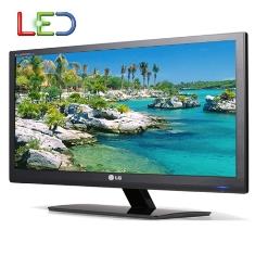 LG Monitor 2241S