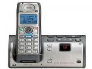 Teléfono Inalámbrico General Electric 2822