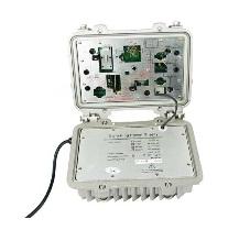Amplificador Line Extender 550-860 Mhz Sin Retorno