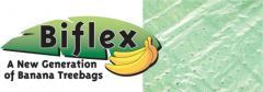 Fundas de Campo Biflex