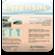 Intersal Sal Mineralizada 12/6,5 para Ganado de