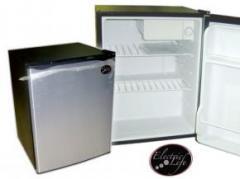 Refrigeradora Mini Electric Life Ref:BC-68
